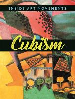 Inside Art Movements: Cubism