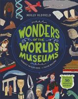 Wonders of the World's Museums: Visit...
