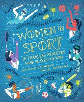 Women in Sport: Fifty Fearless...