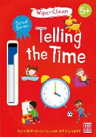 School Success: Telling the Time:...