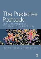 The Predictive Postcode: The...