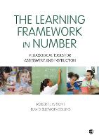 The Learning Framework in Number:...