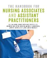 The Handbook for Nurse Associates and...