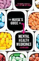 The Nurse's Guide to Mental Health...
