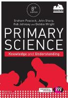 Primary Science: Knowledge and...