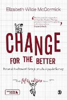 Change for the Better: Personal...