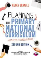 Planning the Primary National...