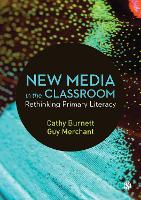 New Media in the Classroom: ...
