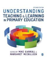 Understanding Teaching and Learning ...