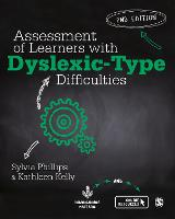 Assessment of Learners with...