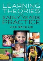Learning Theories for Early Years...