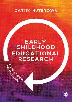 Early Childhood Educational Research:...