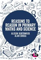 Reasons to Reason in Primary Maths ...