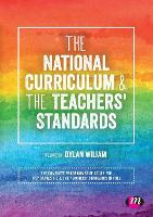 The National Curriculum and the...