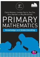 Primary Mathematics: Knowledge and...