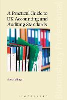 A Practical Guide to UK Accounting ...
