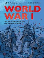 The National Archives: World War I:...