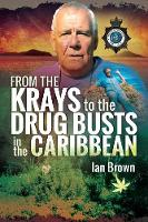 From the Krays to Drug Busts in the...