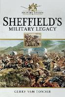 Sheffield's Military Legacy