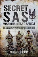 Secret SAS Missions in Africa: C...