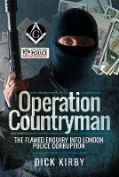 Operation Countryman: The Flawed...