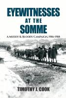 Eyewitnesses at the Somme: A Muddy ...