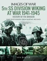 5th SS Division Wiking at War...