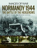 Normandy 1944: The Battle of the...