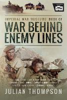 The Imperial War Museums' Book of War...