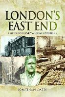 London's East End: A Guide for Family...