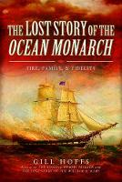 The Lost Story of the Ocean Monarch