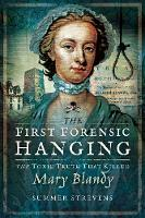The First Forensic Hanging: The Toxic...