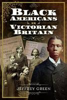 Black Americans in Victorian Britain