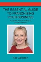 The Essential Guide to Franchising...