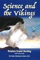 Science and the Vikings