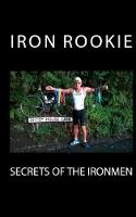 Secrets of the Ironmen