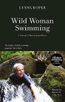 Wild Woman Swimming: A Journal of ...