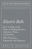 Electric Bells - How to Make & Fit...