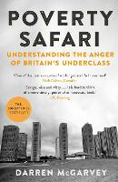 Poverty Safari: Understanding the...