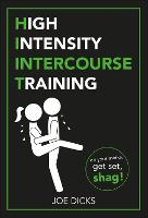HIIT: High Intensity Intercourse...