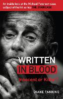 Written in Blood: Innocent or Guilty?...