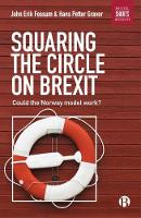 Squaring the circle on Brexit: Could...