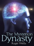 The Mysterion Dynasty
