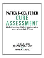 Patient-Centered Cure Assessment: A...