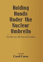 Holding Hands Under the Nuclear...