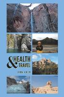 Health & Travel