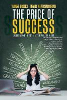 The Price of Success: Understanding...
