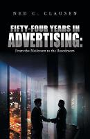 Fifty-Four Years in Advertising: From...
