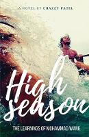 High Season: The Learnings of ...