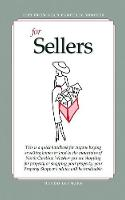 Tips from Your Property Shopper: For...
